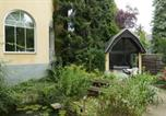 Location vacances Freital - Dresden City Apartments-2
