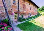 Location vacances Montaldo Torinese - I Conti della Serva-3