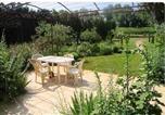Location vacances Bellegarde - Reattu-4