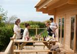 Camping Royaume-Uni - Toms Eco Lodge at Tapnell Farm-4