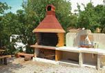 Location vacances Omišalj - Apartment Brgucena Cr-3
