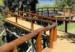 Location vacances Kasane - Machenje Fishing Lodge-3