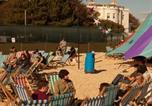 Location vacances Lancing - West Beach Apartment-2