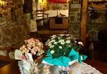 Location vacances Capriva del Friuli - Al Poc da Subide-4