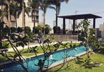 Location vacances Colombo - Fernair Home One-1