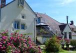 Location vacances Bierry-les-Belles-Fontaines - Val de la Nef-4