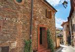 Location vacances Piegaro - Holiday home La Foresteria-1