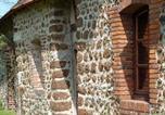 Location vacances Montigny-le-Gannelon - La Longère de Perche-4