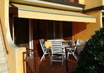 Location vacances Cavaion Veronese - Appartamento Residence Torcolo-1