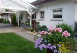 Location vacances Gengenbach - Villa Stumpf-4