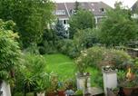 Location vacances Duisburg - Hela-Apartment-2