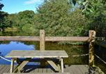 Location vacances Longhorsley - Newfie Lodge-3