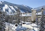 Location vacances Avon - Perfectly Priced Beaver Creek 4 Bedroom yes - Charter 63205-4