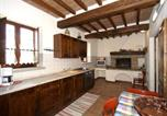 Location vacances Umbertide - Villa San Donato-1