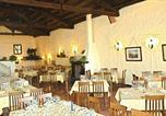 Location vacances Bolognetta - Antica Masseria-2