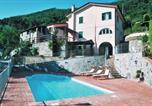 Location vacances Aulla - Caniccio-1