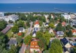 Location vacances Zinnowitz - Villa Lustig-2