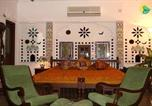 Location vacances Udaipur - 1 -Br Heritage in Bhatiyani Chauhatta, Udaipur, by Guesthouser-2