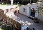 Location vacances Figanières - Gite Chez Isabelle et Guy-1