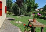 Location vacances Amandola - Il Frutteto-1