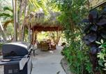 Location vacances Summerland Key - The Ocean is Calling-3