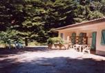 Location vacances Saint-Pierre-de-Trivisy - House Village de gîtes de montredon-1