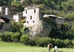 Location vacances la Coma i la Pedra - Cal Pallerola-4