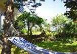 Location vacances Giarre - Rondinella-2