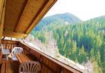 Location vacances Nova Ponente - Heinzenhof-1