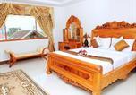Hôtel Battambang - Vy Chhe Hotel-4