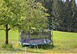 Location vacances Pfarrwerfen - Frühstückspension Steinerhof-3