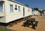 Location vacances Felixstowe - Abi Eminance Holiday Home-4