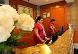 Location vacances Makati City - Mpt Suites-3