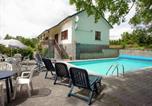Location vacances Tellin - Les Lauriers-4