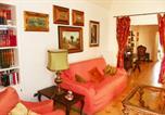 Location vacances Bernalda - Casa Italia-2