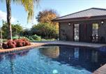 Location vacances Shepparton - Waldara Cottage-4