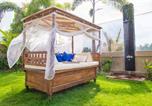 Location vacances Mengwi - Villa Orienta 2-3
