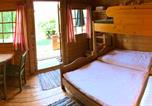Location vacances Obdach - Bett&Bike Fisching - adults only-2
