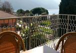 Location vacances Riva del Garda - Appartamenti Bellariva-4