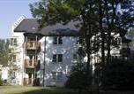 Location vacances Antrim - Castlewood Apartments-4
