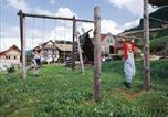 Location vacances Durbach - Weingut Alfred Huber-2