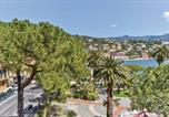 Location vacances Santa Margherita Ligure - Apartment S. Margherita L. -Ge- 29-3