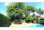 Location vacances San Giovanni la Punta - Casa Di Dario-1