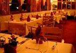 Hôtel Reith bei Seefeld - Hotel Cristallago-2