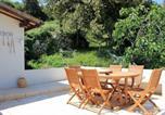 Location vacances Rieti - Family Design House-4