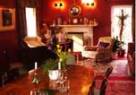 Hôtel Beauly - The Dower House-3