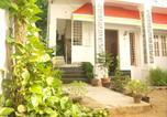 Location vacances Kochi - Mary Grace-2