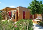 Location vacances Bessan - Holiday home Dragonniere Ii-1