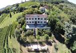Location vacances Montegrotto Terme - Casa Beatrix-1