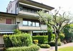 Location vacances Desenzano del Garda - Green Ulivi 2.2-3